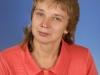 Колганова Ольга Валентиновна учитель начальных классов