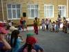 """Лето 2011 МАОУ """"СОШ №13"""""""